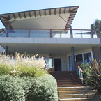 Bells_beach_house_facade_b_1