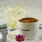 Turkish_coffee_b_1