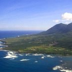 Nevis_aerial_b_1