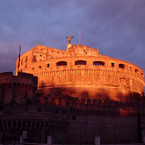 Castel_sant_angelo_all_alba_b_1