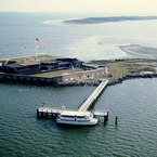 Fort_sumter_b_1