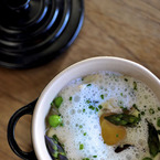 Fig_coddled_egg_b_1