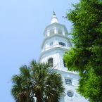 Churches_st_michaelsexplorecharleston