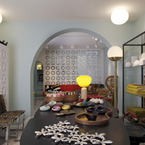 India_mahdavi_b_1
