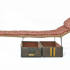 Louis_vuitton_bed__courtesy_decorative_arts__don_gaston-louis_vuitton__1889_b_1