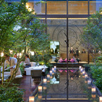 Mandarin_oriental_paris_b_1