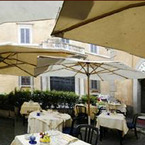 Osteria_dell_antiquario_b_1