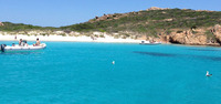 Sardinia_a_3