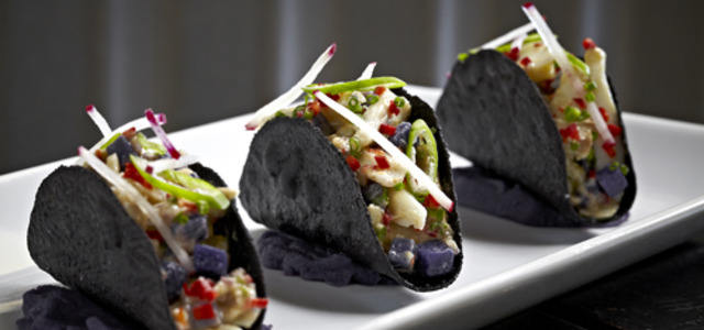Bandolero_-_blue_crab_taquitos_with_coconut__red_chile__lime_a_1