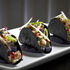 Bandolero_-_blue_crab_taquitos_with_coconut__red_chile__lime_b_1