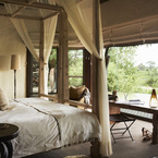 Singita_boulders_lodge_(5)_b_1
