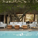 Singita_lebombo_lodge_(2)_b_1