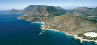 Southafrica_a_3