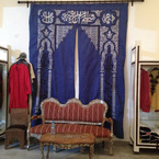 La_maison_du_kaftan_b_1