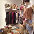Baboucheshop__marrakech_b_1
