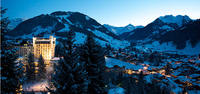 Gstaad_a_3