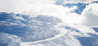 Whistler_a_3