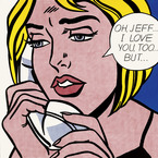 Lichtenstein_ohjeffiloveyoutoobut_1964_0_b_1