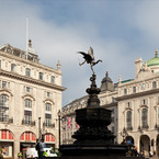 Cafe_royal_hotel_london_b_1