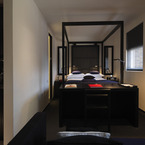 Kensington_studio_suite_bedroom_b_1