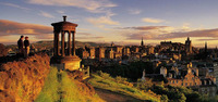 Edinburgh2_a_3