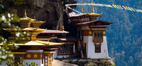 Bhutan_hero_a_3