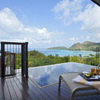 Ocean_view_pool_villa_-_plunge_pool_b_1