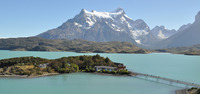 Chile_patagonia_hero_2_a_3