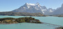 Chile_patagonia_hero_2_a_4