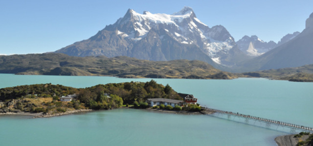 2-patagonia_4_a_1