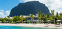 Mauritius_a_4