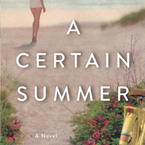 A_certain_summer_cover_b_1