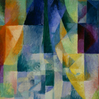 Robert_delaunay_simultaneous_windows_deutsche_guggenheim_b_1