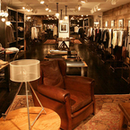 John-varvatos-east-hampton-2_b_1