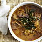 Mutton-curry_b_1