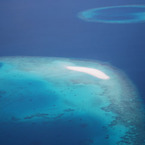 Maldives_from_air_b_1