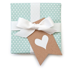 Productimage-picture-kraft-heart-tag-1320_b_1