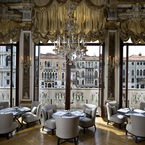 Rs1930_aman_canal_grande_venice_-_piano_nobile_dining_room_b_1
