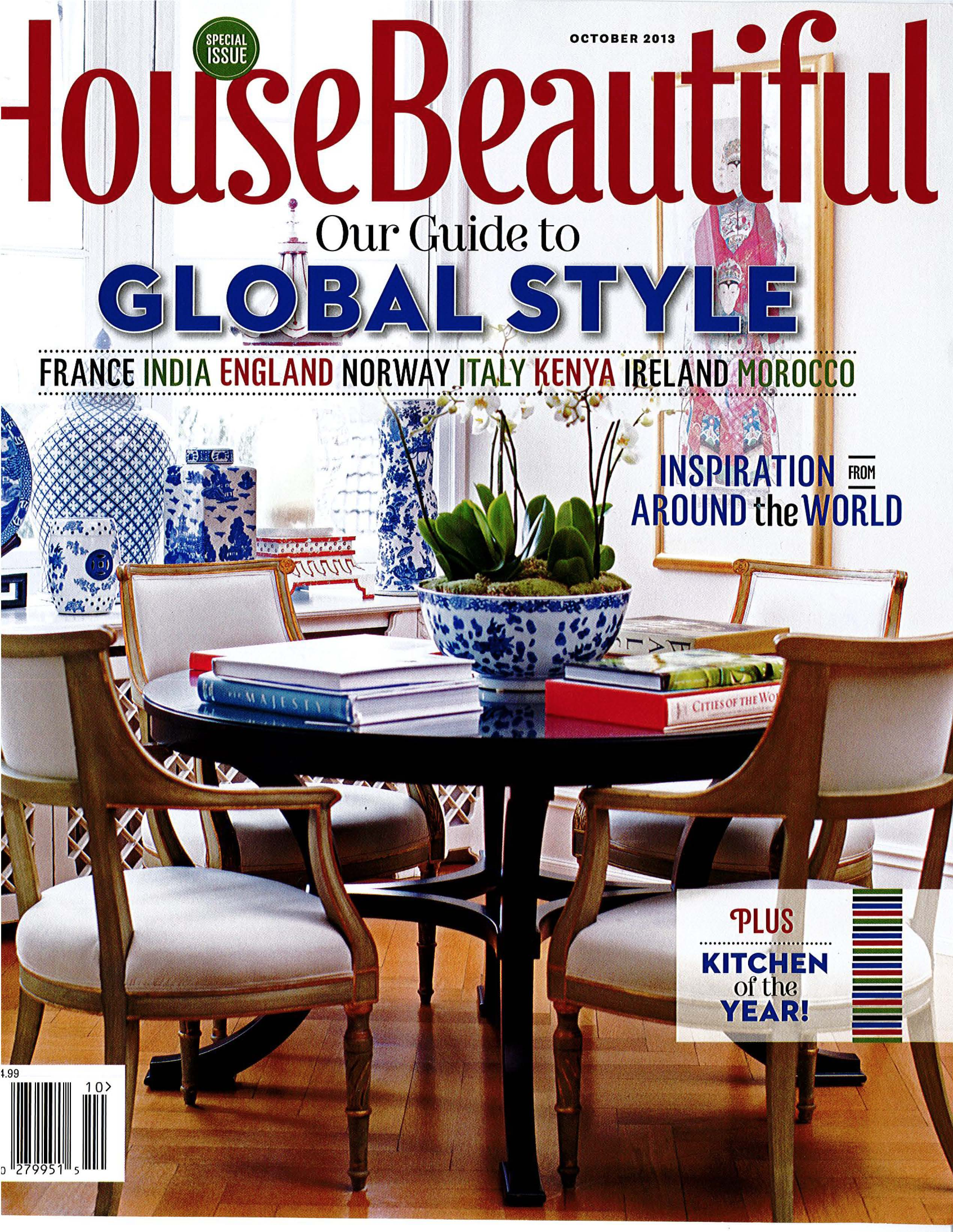 Housebeautiful_10-131