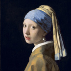 Vermeer_670__girl_with_a_pearl_earring_600_b_1