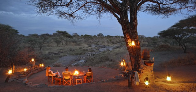 Legendary_expeditions_-_mwiba_tented_camp_-_2013-126
