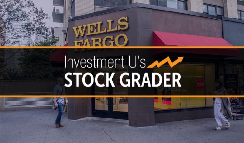 BKD Wealth Advisors LLC Boosts Stake in Wells Fargo & Company (NYSE:WFC)