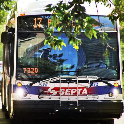 6.26.17 bussummer