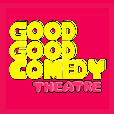 Good good comedy
