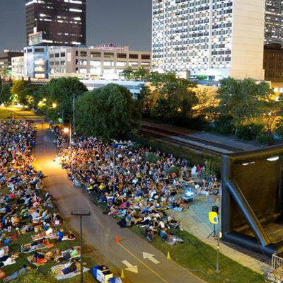 Schuylkill banks movie night august 2016 780uw 780x480