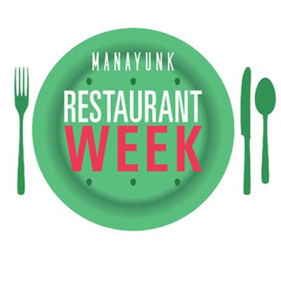 Manayunk rest week 2018