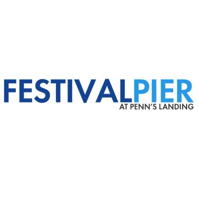 Festivalpierlogo