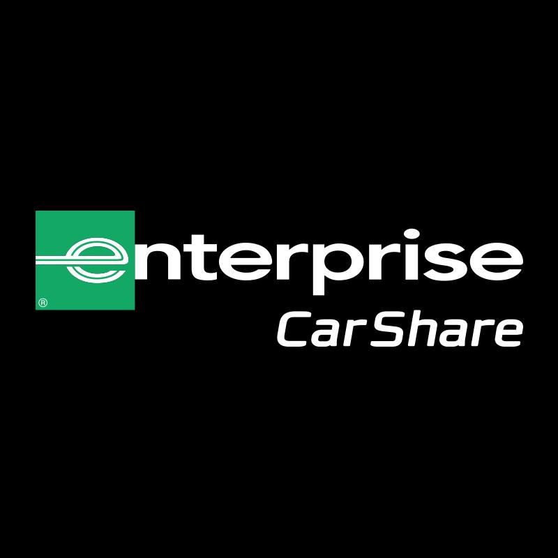 Promo Code For Enterprise Car Share