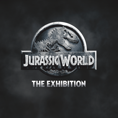 Jw the exhibition logo final