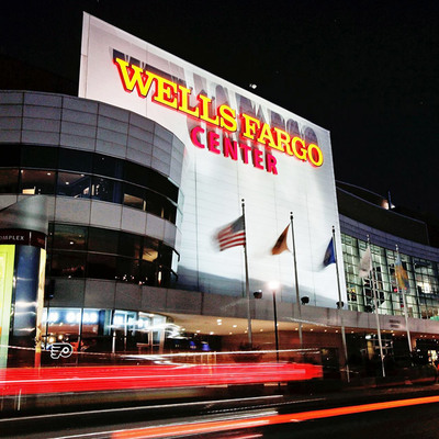 Crtsy wells fargo center exterior 960vp
